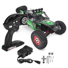 1/12 Kliwow FY03 2.4G 2CH 4WD 35km/h RC Car Drifting Racing Off-road Vehicle