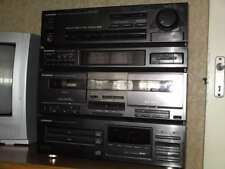 Stereo Pioneer (Nuovo) + Mobile