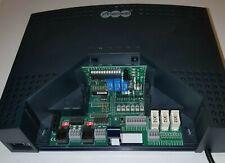Auerswald COMpact 5010 VoIP Telefonanlage mit TSM-Karte