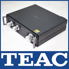 TEAC AI-101DA HI-RES AUDIO INTEGRATED AMPLIFIER WITH PC USB & BLUETOOTH CONNECT