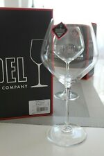 RIEDEL -  VINUM extreme -   edles Weißweinglas - Chardonnay