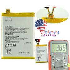 NEW 3000mAh 3.85V 11.5Wh C11P1424 BATTERY FOR ASUS ZENFONE 2 ZE551ML ZE550ML