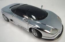 BMW Nazca m12 Italdesign Maquette de voiture de REVELL à l'échelle 1:18