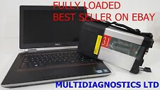 MERCEDES STAR XENTRY DIAGNOSTIC SYSTEM C5 2017 - FULLY LOADED by Multidiagnositc