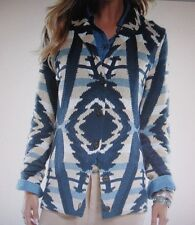 Ralph Lauren Shawl Collar Cardigan Sweater - Size M - NEW