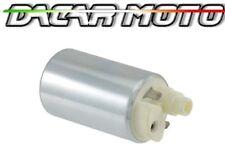 Pompa benzina Suzuki Burgman 400cc 2007 2008 2009 2010 2011 2012 2013 2014