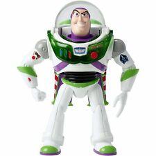 Disney Pixar Toy Story 4 Blast-Off Buzz Lightyear