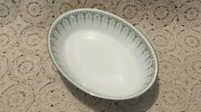"VINTAGE NORITAKE ""KAMBROOK"" #6954, VEGETABLE DISH, EXCELLENT CONDITION"