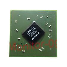 Original NVIDIA MCP67MV-A2 BGA Chipset with solder balls -NEW
