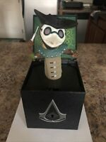 Assassin's Creed: Brotherhood - Collector's Edition - Game not Included