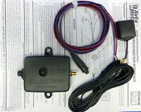Auto Meter 5289 GPS Electric  Speedometer Speedo Interface Module Programmable