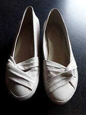 K Shoes 6