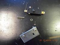 Morse Marxman 84890 3//8-18 NPT Taper Pipe Tap Cutting Rethreading HSS