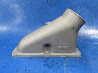 Elbow V71 Detroit Diesel 5100799