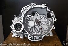 Getriebe Polo 9N Skoda Fabia 1,2 JGX GSL -Meisterbetrieb-