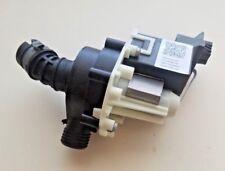 CLEAN Genuine GE Dishwasher Drain Pump GDF520 WD35X20553 265D1831G004 WD26X23236