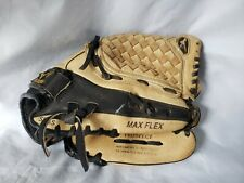 "Mizuno Prospect Power close Baseball Glove GPP 1152 11.5""  RHT"