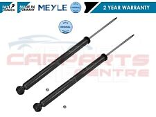 Single Handed fits MAZDA 3 BL 2.2D Front Left 09 to 14 R2AA KYB Shock Absorber