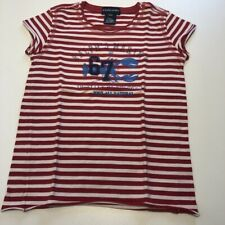 t-shirt Ralph Laurent bimbo/a
