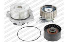 SNR Bomba de agua+kit correa distribución Para FIAT BARCHETTA KDP458.370