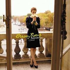 Raconte-Moi... von Stacey Kent (2010)