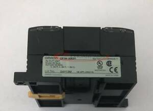1PCS Used Omron PLC CP1W-20EDT