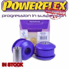 pff50-401 POWERFLEX Bush Delantero Brazo Delantero para PEUGEOT