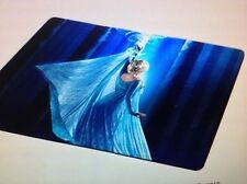 Elsa MousePad