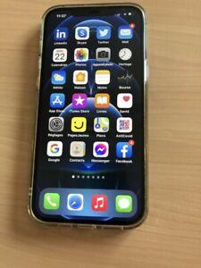 Apple iPhone 12 Pro Max - 256 Go bleu Pacifique - devéroullier Garantie 11/2022