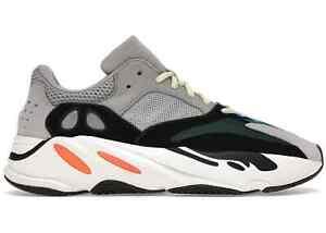 Adidas Yeezy Boost 700 Wave Runner B75571 Sizes 5-12.5