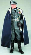 DID 1/6 WWII Luftwaffe Manfred Boelcke German Military Action Figure D80027