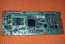 LVDS BOARD FOR LG 37LC46 LCD TV 6870C-0112B 6871L-1080A LC370WXN3