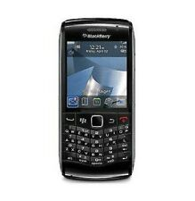 FILM PROTECTION ECRAN VITRE ★★ BLACKBERRY 9100 PEARL 3G ★★ PROTECTEUR LCD