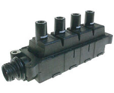 BOSCH Ignition Coil For BMW 3 Series (E46) 318i (1998-2001)
