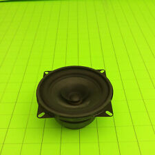 Sony KP-46WT510 Projection Television Internal Speaker 0837 1-544-893-21