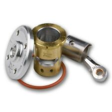 Novarossi Complete Coupling 2.1cc 3 Ports Rear Exhaust 14.25 Stroke CNC Piston