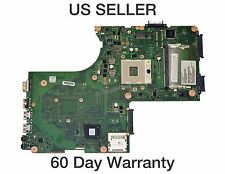 Toshiba Satellite P875 Intel Laptop Motherboard s989 GL10FG V000288120