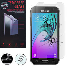 Safety Glass for Samsung Galaxy J3 (2016) J320F J320P Genuine Screen Protector