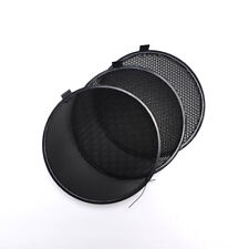 For Elinchrom 21cm honeycomb Grid Set Photograph accessory