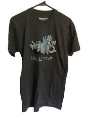 Loot Gaming Wear Minecraft Mojang Tee, Adult Medium, Brand New