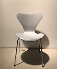 Fritz Hansen Stühle für die Küche günstig kaufen   eBay