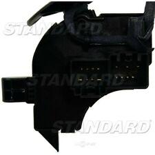 Combination Switch Standard CBS-1332