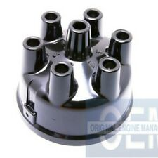 Distributor Cap 4226 Forecast Products