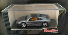 Detail Cars art.296 ◊ Ferrari F355 1994 with H.top  ◊ 1/43 boxed /boîte MIB