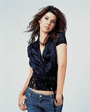 MARISA TOMEI 8X10 GLOSSY PHOTO PICTURE IMAGE #3