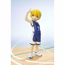 Kuroko's Basketball 4'' Kise Half Age Trading Figure Anime Licensed NEW