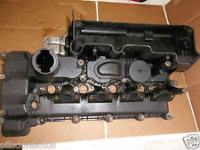 LAND ROVER FREELANDER ROVER 75 / MG ZT 2.0 DIESEL BMW ENGINE ROCKER COVER ONLY