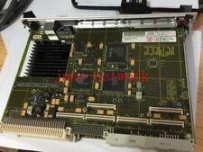 100% test  FRCE SPARC CPU-50GT SPARC/CPU-50GT/256-300-4-2  #J16881