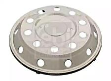 Wheels Cover Front FEBI For VOLVO 9700 9900 B 12 F 10 16 80 Fe Fh Fl II 65-05