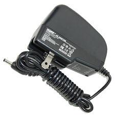HQRP AC Power Adapter for Sanyo Xacti VPC-HD1EX, VPC-HD1000GX, VPC-HD1010